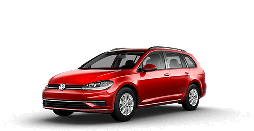 2018 VW Wagons – Not Your Average Station Wagon| Volkswagen