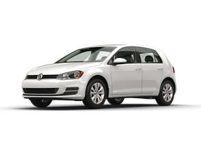 Volkswagen Golf Specials in Northtowne Volkswagen