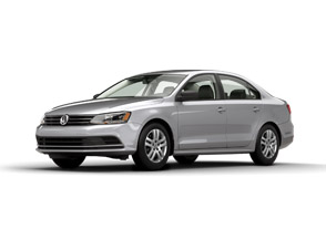 Volkswagen Jetta Specials in Three Rivers Volkswagen