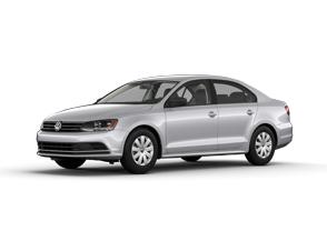Volkswagen Jetta Specials in Northtowne Volkswagen