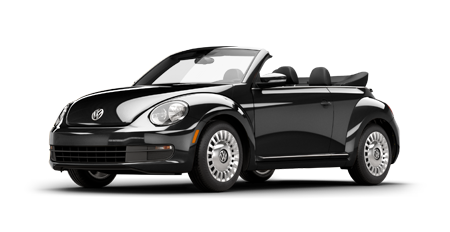 2016 vw beetle convertible sporty and stylish volkswagen. Black Bedroom Furniture Sets. Home Design Ideas