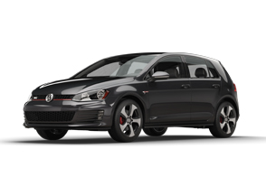 Volkswagen GOLF GTI Specials in Northtowne Volkswagen