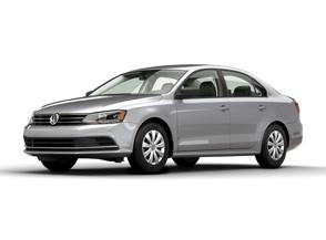Volkswagen Jetta Specials in Three Rivers Volkswagen