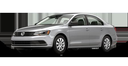 Volkswagen Jetta d'occasion à Laval et Montréal Volkswagen Jetta usagés
