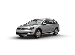 Volkswagen Golf Alltrack Specials in Frank Boucher Volkswagen of Racine