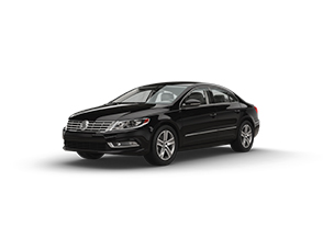 Volkswagen CC Specials in Hall Volkswagen