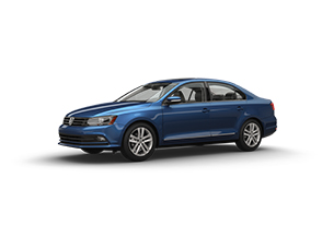 Volkswagen Jetta Specials in Volkswagen of Topeka