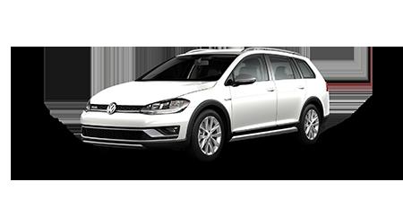 Vw Atlas Lease >> Current Vw Special Offers Volkswagen