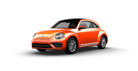 Get Volkswagen, BMW and European Car Repairs in South Melbourne at Affordable Prices