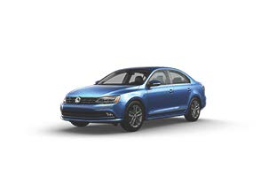 Volkswagen Jetta Specials in Volkswagen of South Mississippi