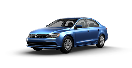 Current VW Special Offers | Volkswagen