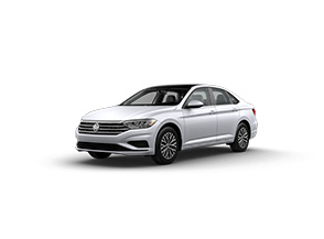 Volkswagen All-new Jetta Specials in CardinaleWay Volkswagen
