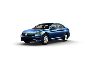 Volkswagen All-new Jetta Specials in Volkswagen of Kingston