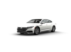 Volkswagen Arteon Specials in Burke VW