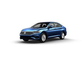 Volkswagen Jetta Specials in Puente Hills Volkswagen