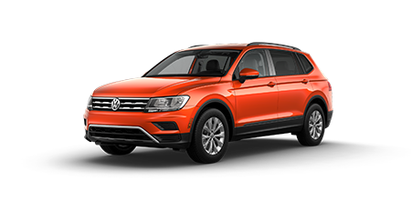 Vw Lease Deals >> Current Vw Special Offers Volkswagen