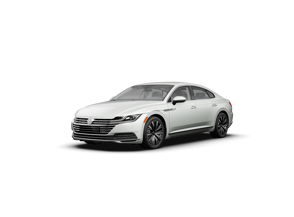 Volkswagen Arteon Specials in Volkswagen of Kingston