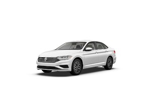 Volkswagen Jetta Specials in Joe Heidt Motors