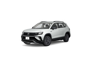 Volkswagen Taos Specials in Volkswagen of Eau Claire