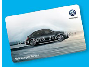 Volkswagen All Models Specials in Steet Ponte Volkswagen
