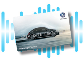 Volkswagen All Models Specials in Frank Boucher Volkswagen of Racine