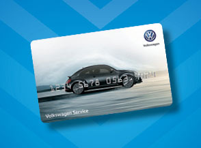 Volkswagen All Models Specials in Noyes Volkswagen
