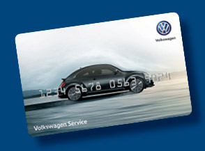 Volkswagen All Models Specials in Pacific Volkswagen