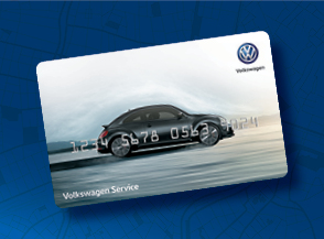 Volkswagen All Models Specials in Hansel Volkswagen