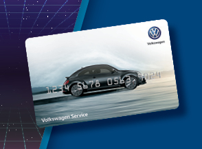 Volkswagen All Models Specials in Burke VW