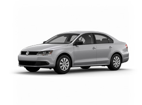 Volkswagen All Models Specials in Northtowne Volkswagen