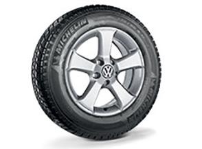 Volkswagen All Models Specials in Northtowne Volkswagen