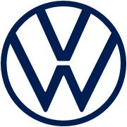 www.vw.com