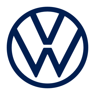The New 2022 Taos Compact SUV from Volkswagen